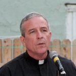 Fr. Bill Morton